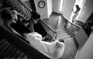 brideleavinghelios