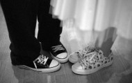 springstepweddingshoes
