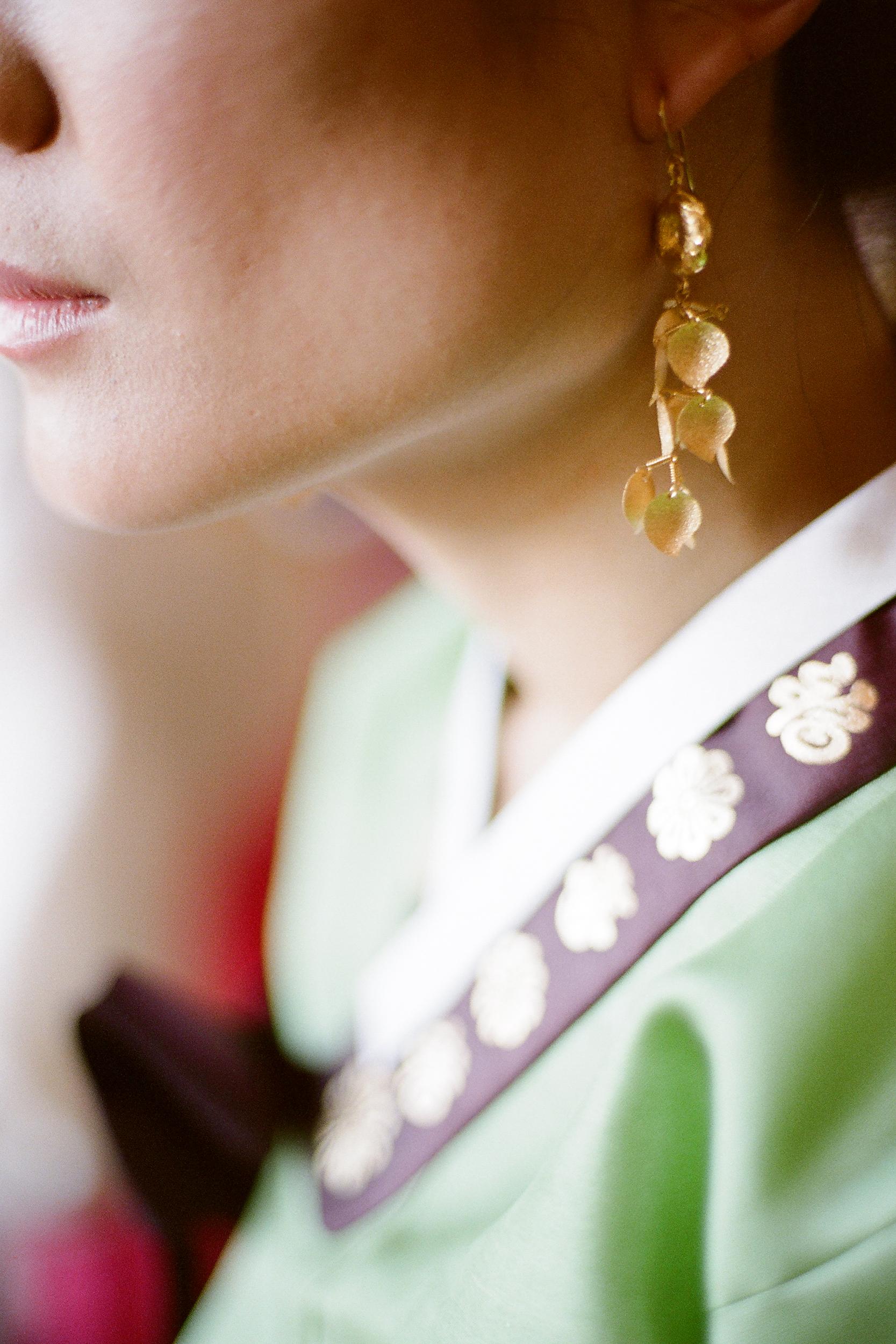 Image Result For Wedding Earrings