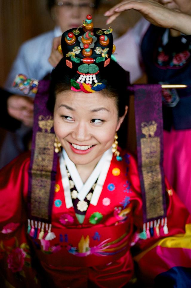 Koreans  Wikipedia