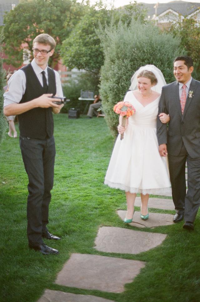 cass house inn wedding helios images journal