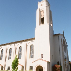 st. gregory's in san mateo