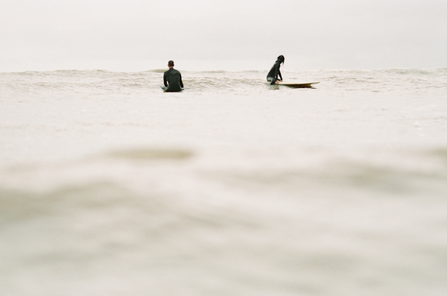 bolinas surf engagement photographer-27