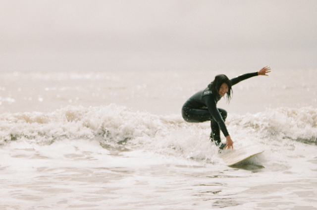 bolinas surf engagement photographer-33