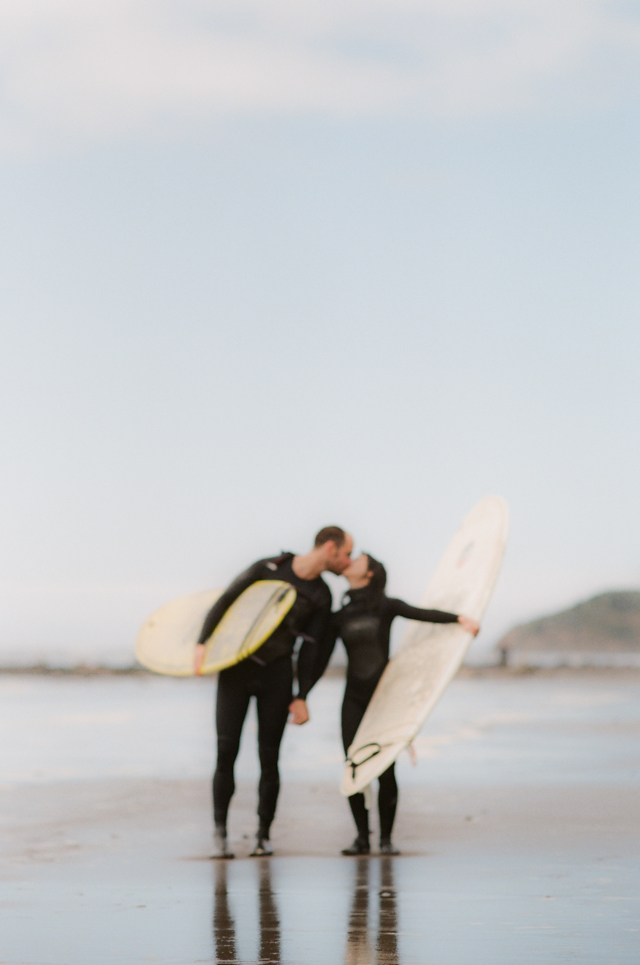 bolinas surf engagement photographer-45