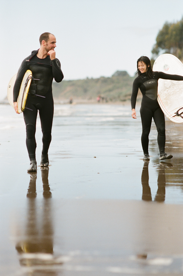 bolinas surf engagement photographer-47