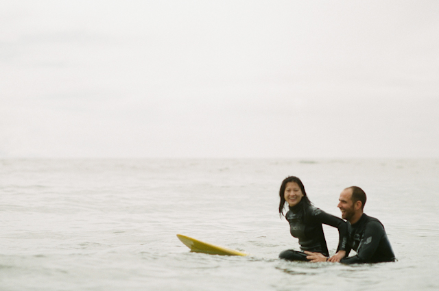 bolinas surf engagement photographer-49