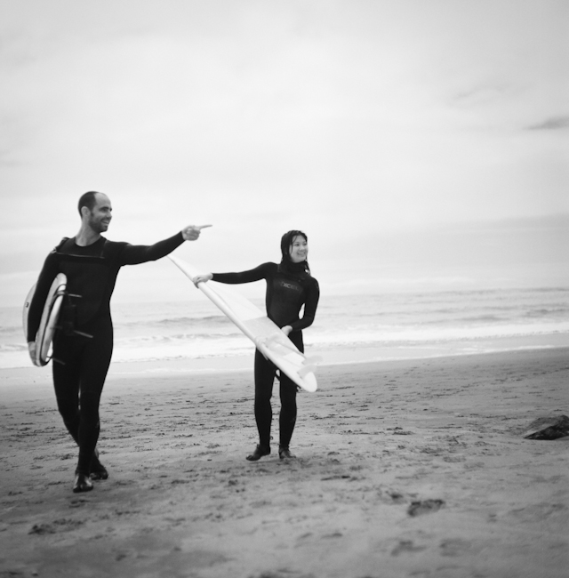 bolinas surf engagement photographer-53