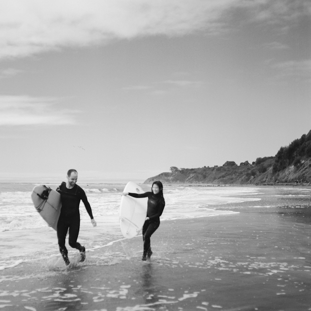 bolinas surf engagement photographer-55