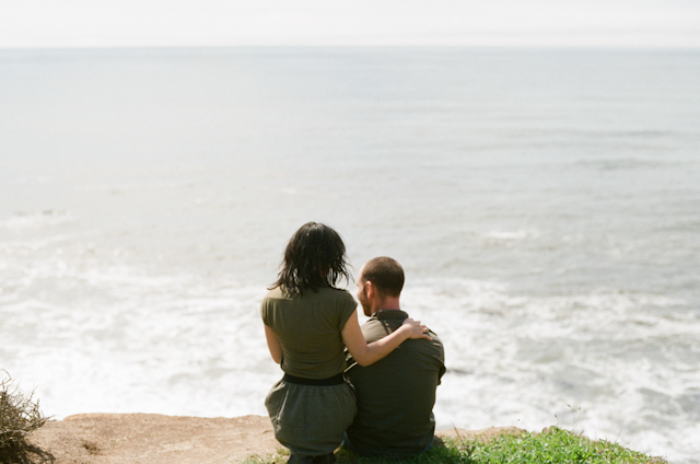 bolinas surf engagement photographer-73