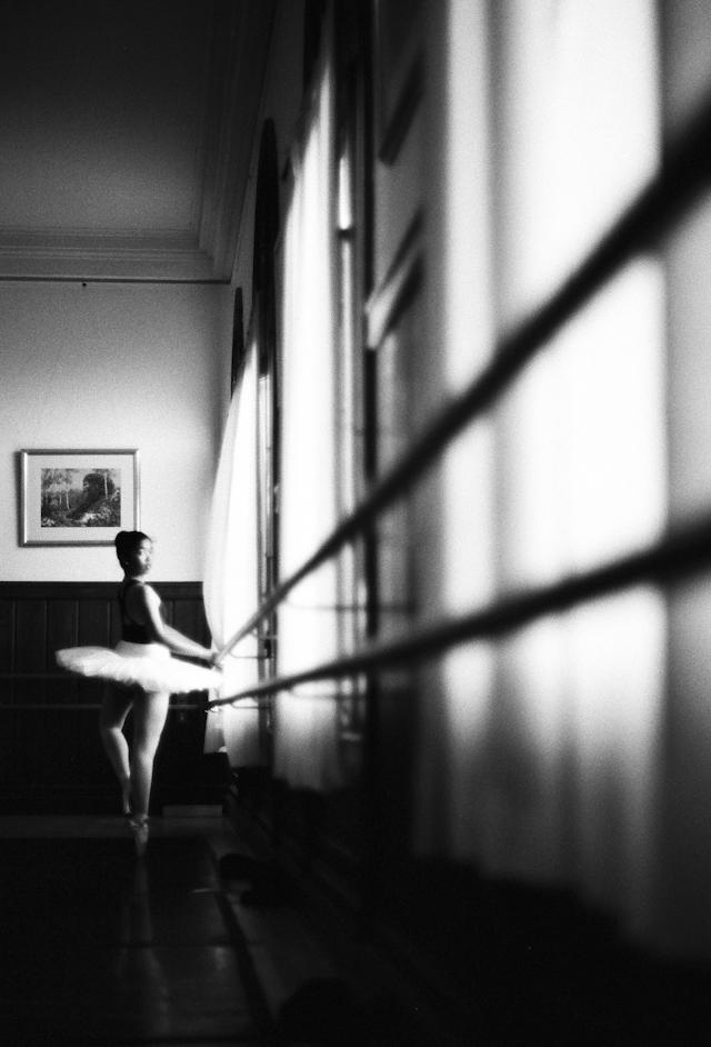 alameda-civic-ballet-10
