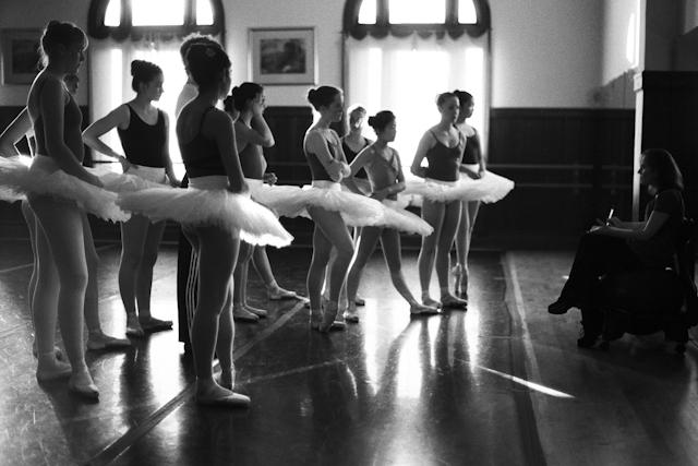 alameda-civic-ballet-12