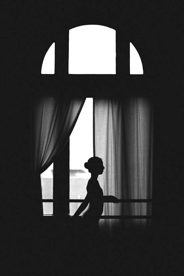 alameda-civic-ballet-13