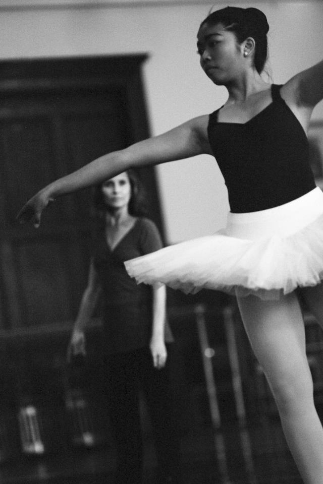 alameda-civic-ballet-14