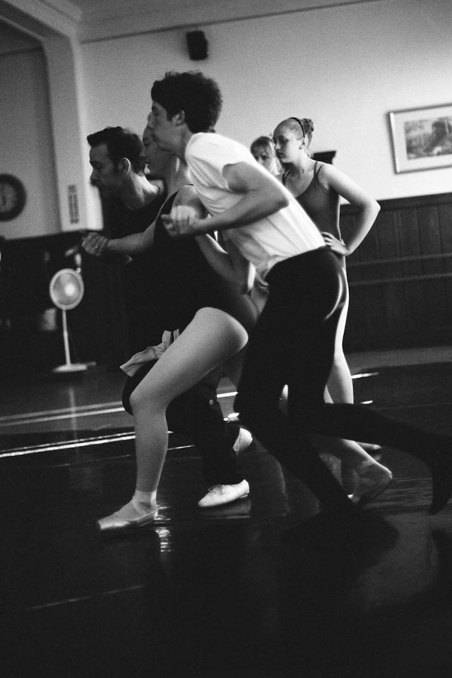 alameda-civic-ballet-16