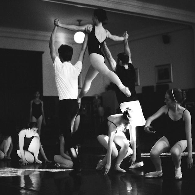 alameda-civic-ballet-17
