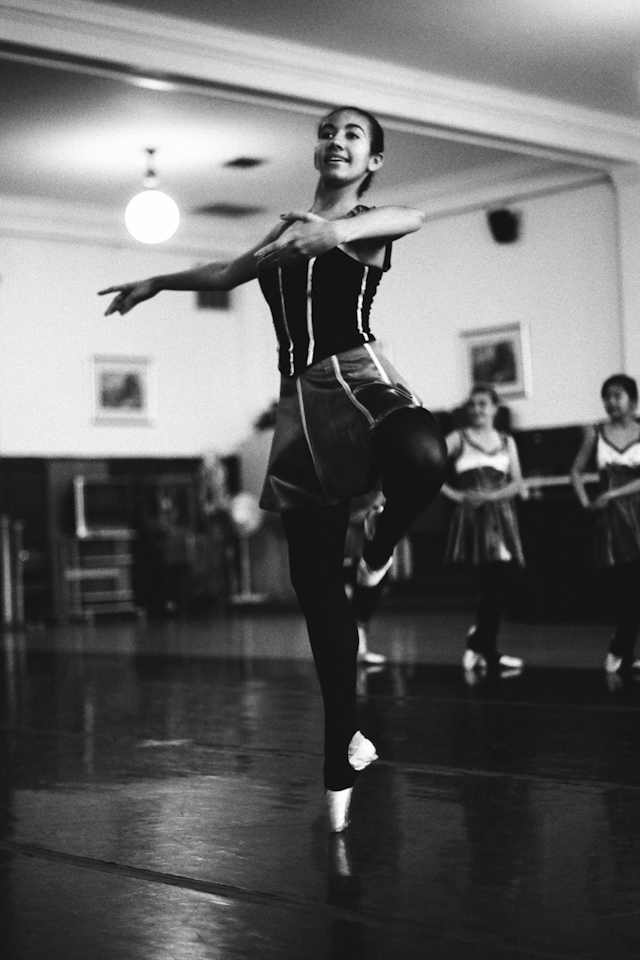 alameda-civic-ballet-19