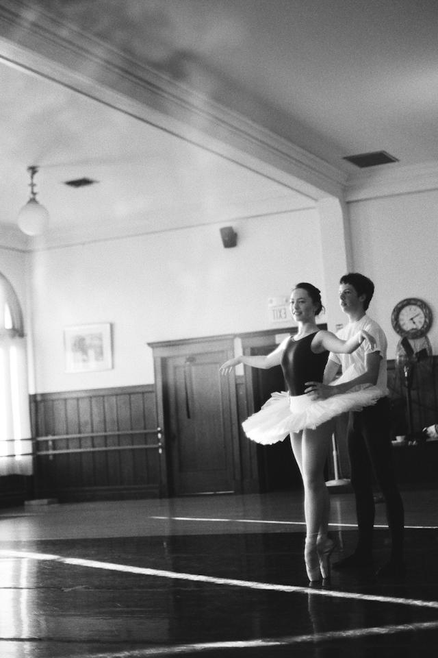 alameda-civic-ballet-2