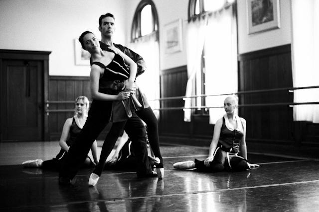 alameda-civic-ballet-20
