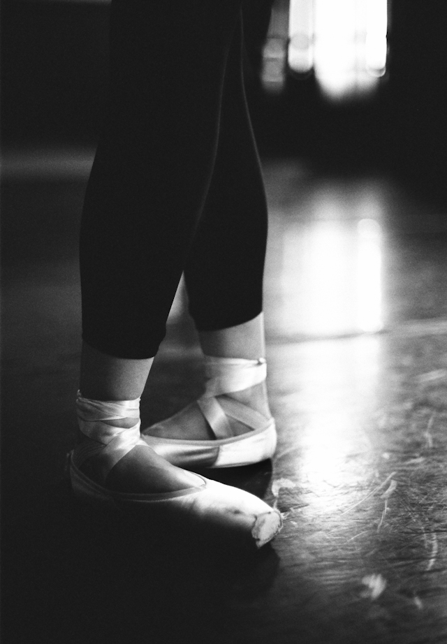 alameda-civic-ballet-21