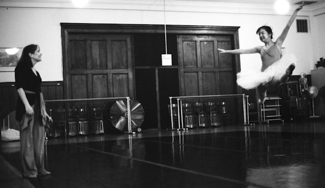 alameda-civic-ballet-22