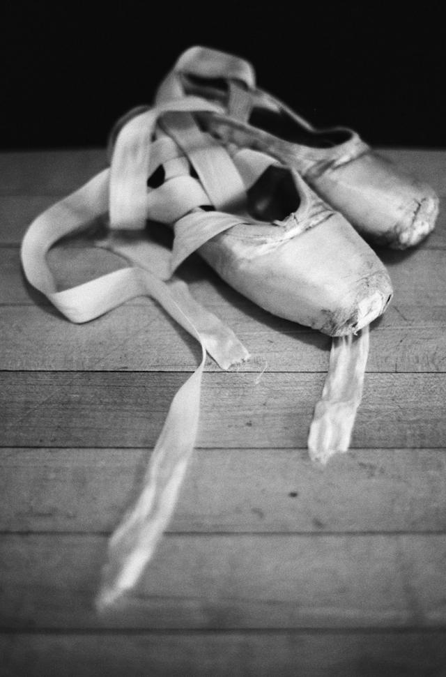alameda-civic-ballet-23