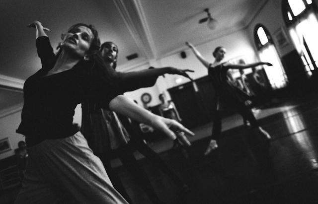 alameda-civic-ballet-24