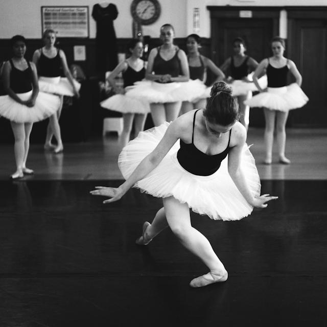 alameda-civic-ballet-29