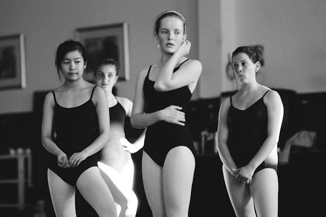 alameda-civic-ballet-3
