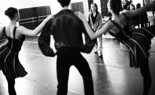 alameda-civic-ballet-30