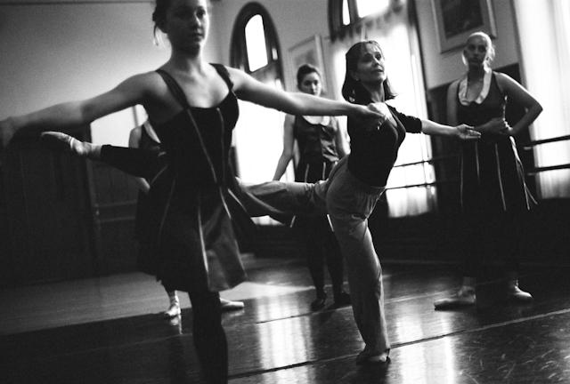 alameda-civic-ballet-31
