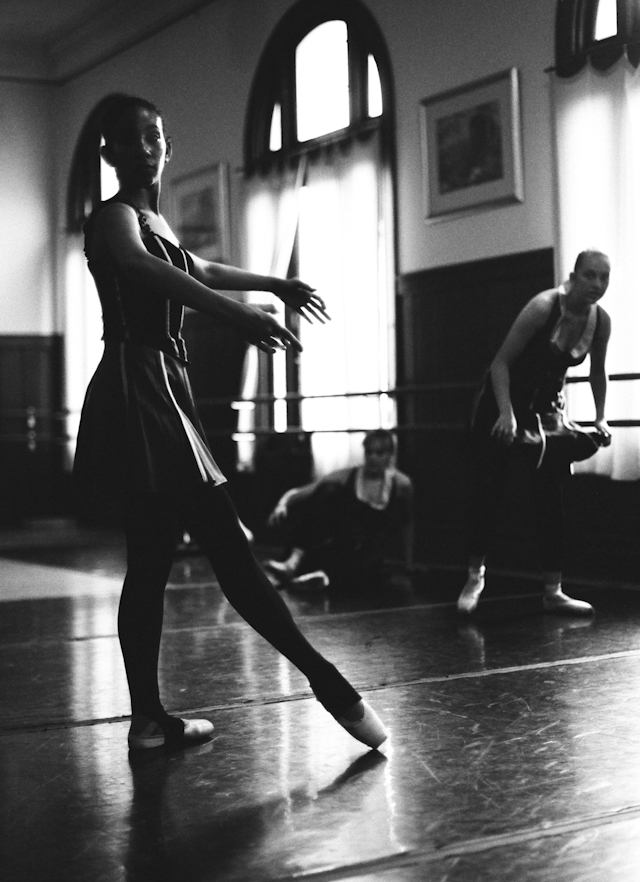 alameda-civic-ballet-32