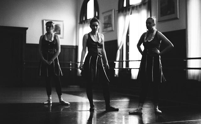 alameda-civic-ballet-33