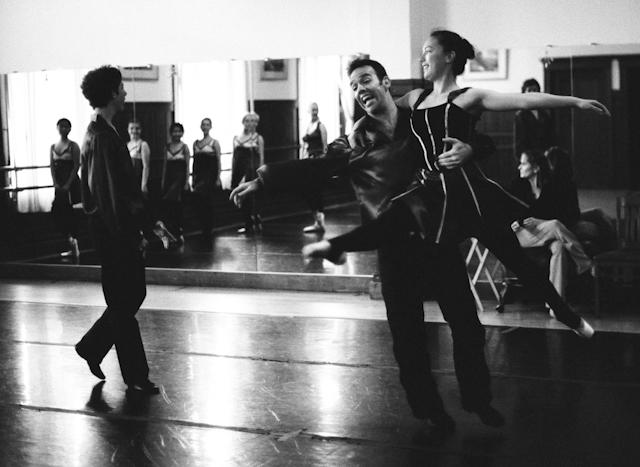 alameda-civic-ballet-35
