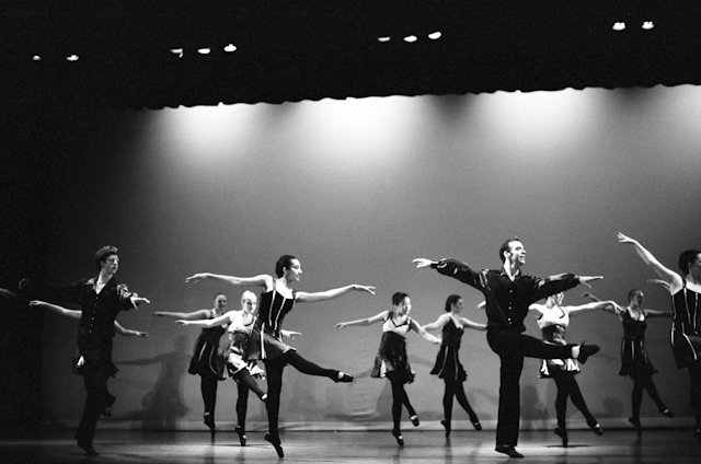 alameda-civic-ballet-40