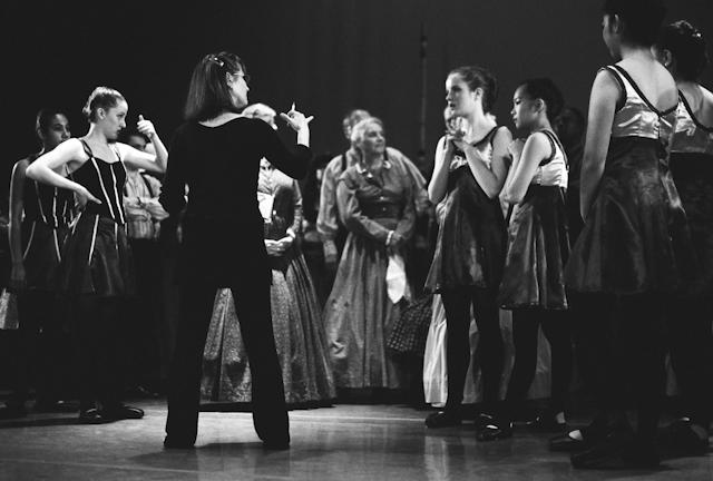 alameda-civic-ballet-41