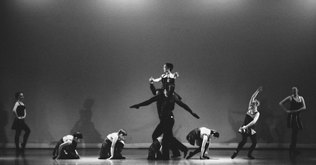 alameda-civic-ballet-42