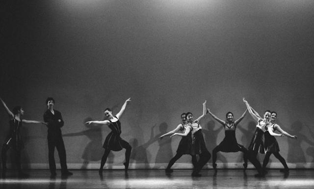 alameda-civic-ballet-43