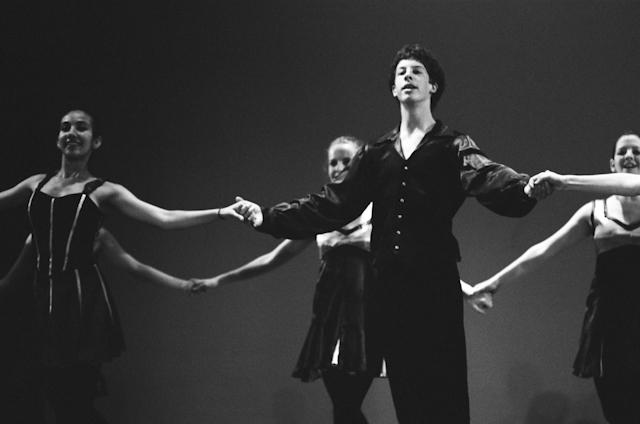 alameda-civic-ballet-45