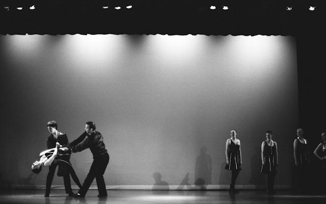 alameda-civic-ballet-46