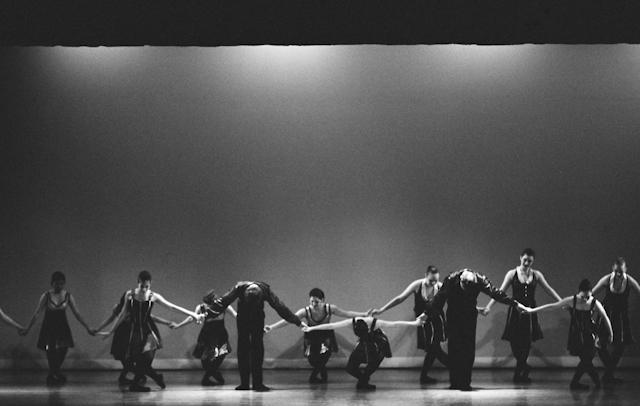 alameda-civic-ballet-47