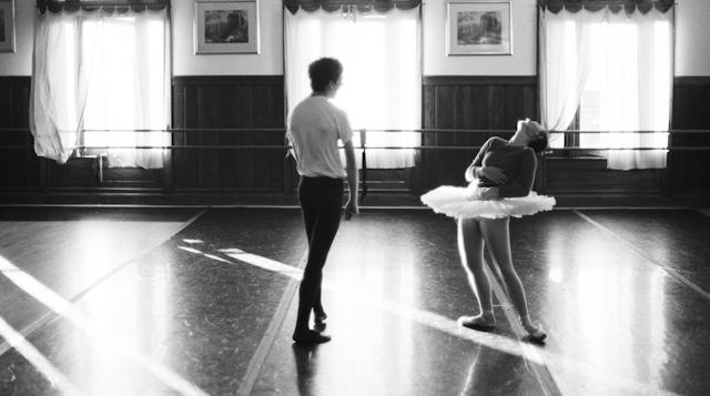 alameda-civic-ballet-48