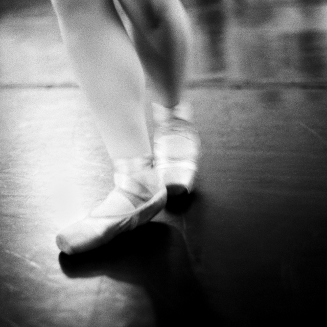 alameda-civic-ballet-5