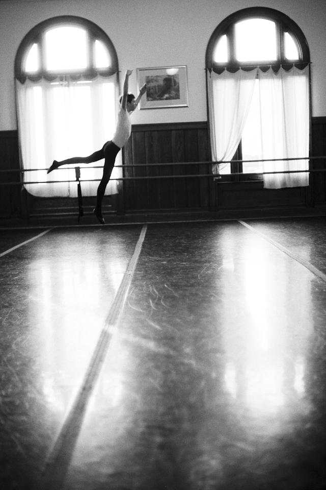 alameda-civic-ballet-6