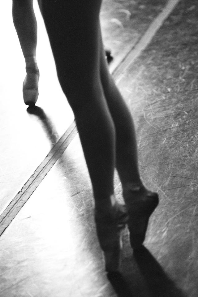 alameda-civic-ballet-8