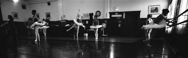 alameda-civic-ballet-9