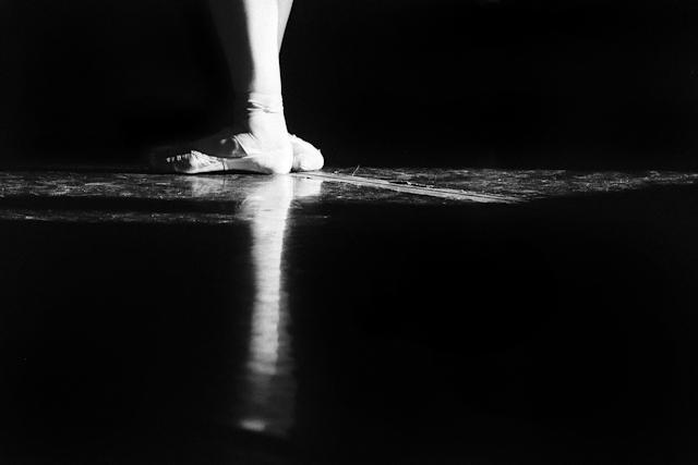 alameda-civic-ballet