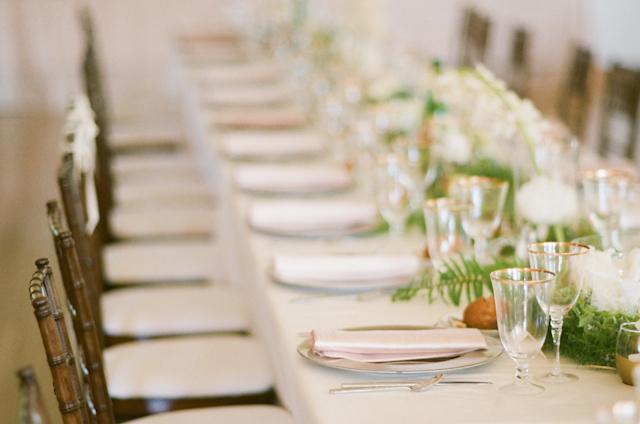 portola-valley-community-center-wedding-103