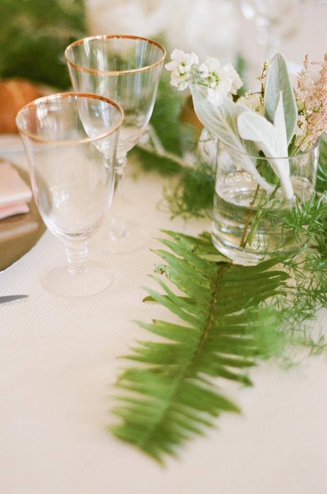portola-valley-community-center-wedding-104