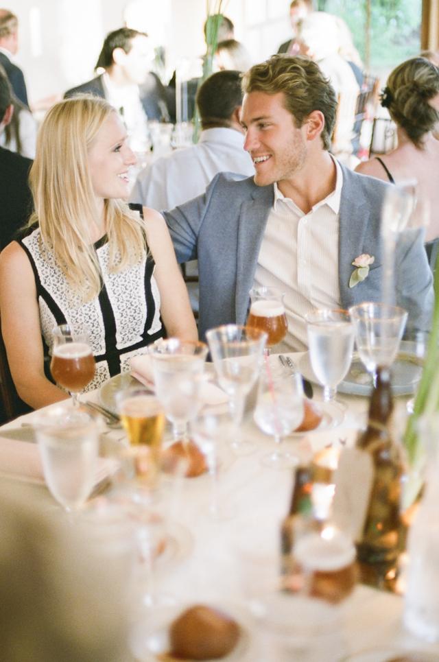 portola-valley-community-center-wedding-105